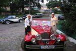 s_150_100_16777215_00_images_galeria_nasi_kierowcy_4.jpg