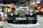 s_150_100_16777215_00_images_galeria_targi_slubne_7.jpg